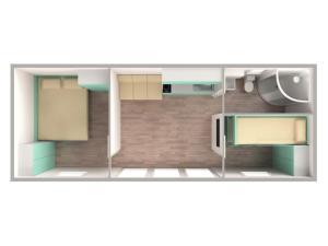 BIG BERRY Luxury Lifestyle Resort