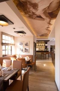 Hotel-Restaurant Haselhoff - Gescher