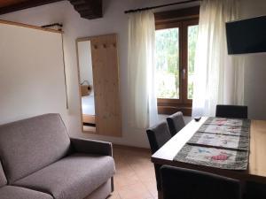 Appartamenti Sorapiss - Hotel - Misurina