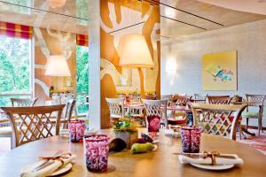 Tschuggen Grand Hotel Arosa (27 of 70)