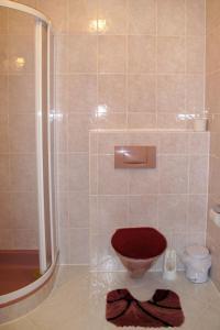 Haus Miriam (SIX200) - Apartment - Spiss