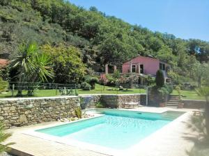 Locazione Turistica Villa Loretta - PRE155 - AbcAlberghi.com