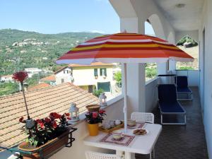 Locazione Turistica Casa Daiana - DOL200 - AbcAlberghi.com