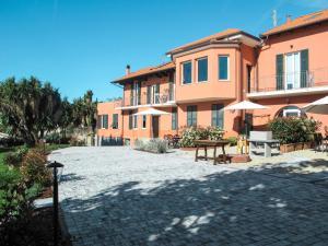 Locazione Turistica Ciliegi - SLR354 - AbcAlberghi.com