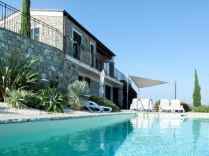 Locazione Turistica Villa Antonella - SLR114 - AbcAlberghi.com