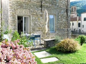 Locazione Turistica Vincenzina - DOL115 - AbcAlberghi.com