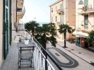 Locazione Turistica Margarita - DIA230 - AbcAlberghi.com