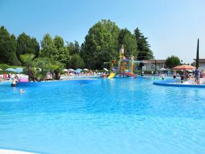 Locazione Turistica Bella Italia Happy Premium - PSC271 - Hotel - Peschiera del Garda