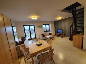 LIDO Apartamenty