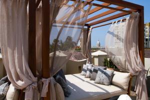 Bastión Luxury Hotel (34 of 60)