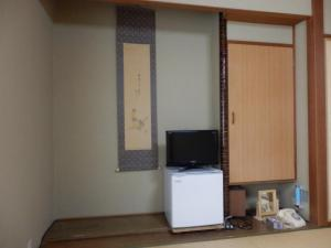Kikunoya Ryokan, Ryokans  Kanazawa - big - 6