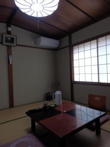 Kikunoya Ryokan, Ryokans  Kanazawa - big - 13