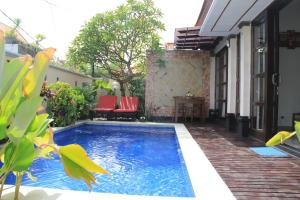 Ketut Villa Sanur