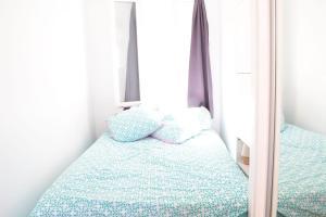 Beautiful apartment at few mins of Montmartre