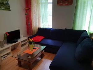 Schöne und sehr gemütliche Wohnung in Wien
