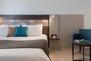 Bayview Hotel by ST Hotels