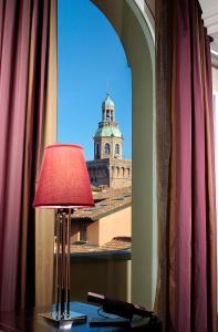 Art Hotel Novocento (10 of 65)