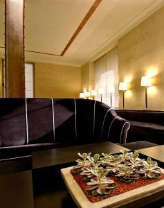 Art Hotel Novocento (18 of 65)