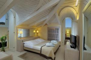 Art Hotel Novocento (3 of 65)