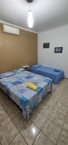 Boa Vista Inn Guest House