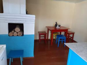 Guest House Village House Հյուրատուն Գյուղի Տուն