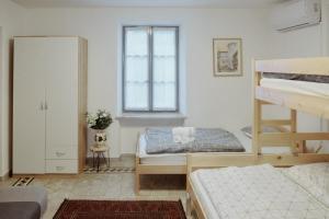 Apartments Pr
