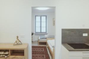 Apartments Pr' Štormanu