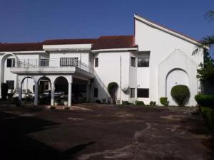 Room in Lodge - Hatfield Hotel and Suites