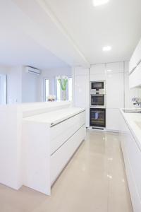 Apartments Lofiel, Ferienwohnungen  Novalja - big - 126