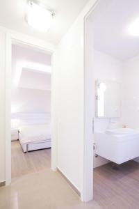 Apartments Lofiel, Ferienwohnungen  Novalja - big - 128