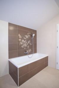 Apartments Lofiel, Ferienwohnungen  Novalja - big - 135