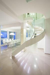 Apartments Lofiel, Ferienwohnungen  Novalja - big - 131