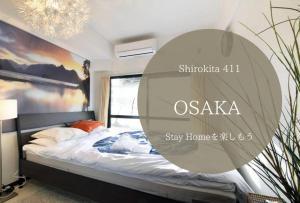 Exsaison Shirokita 411