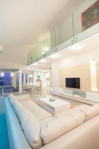 Apartments Lofiel, Ferienwohnungen  Novalja - big - 112
