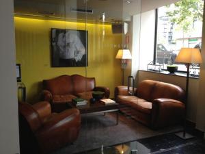 Hotel Miró (28 of 76)