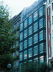 Hotel Miró (38 of 76)