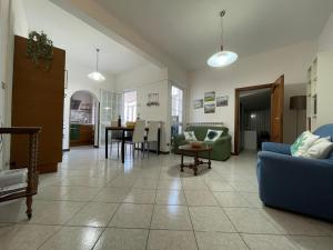 Casa Elio - AbcAlberghi.com