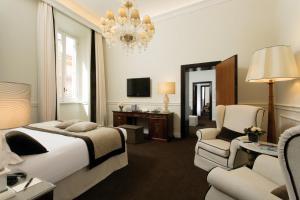 Grand Hotel de la Minerve (40 of 50)
