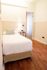 Hotel Alminar (5 of 119)