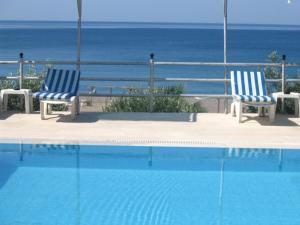 obrázek - Hotel Schönberg