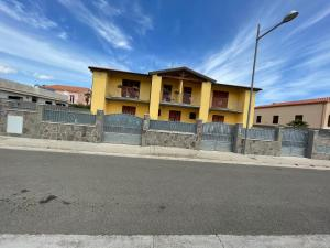 Alex Apartment Pula