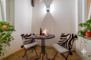 Casa Ramal - Tipica dimora Siciliana - AbcAlberghi.com
