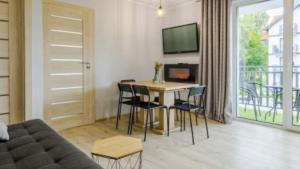 Apartament San