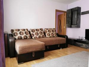 Apartament Daniela