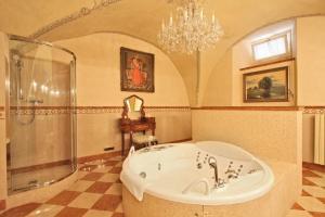 Alchymist Prague Castle Suites (30 of 42)