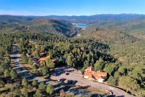 High Sierra Condominiums - Apartment - Ruidoso
