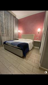 rooms 218 - abcRoma.com