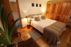 Matapouri - Apartment - Le Châble