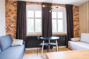 MSAPART Apartamenty Zdrojowa 24
