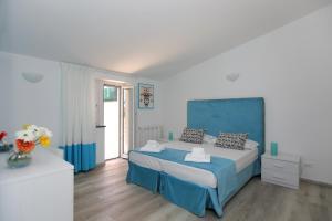 Relais Villa Chiara - AbcAlberghi.com